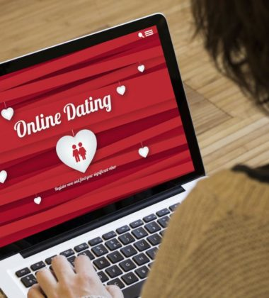 The Online Dating Guide For Those Who Haven't Dated In A Long Time