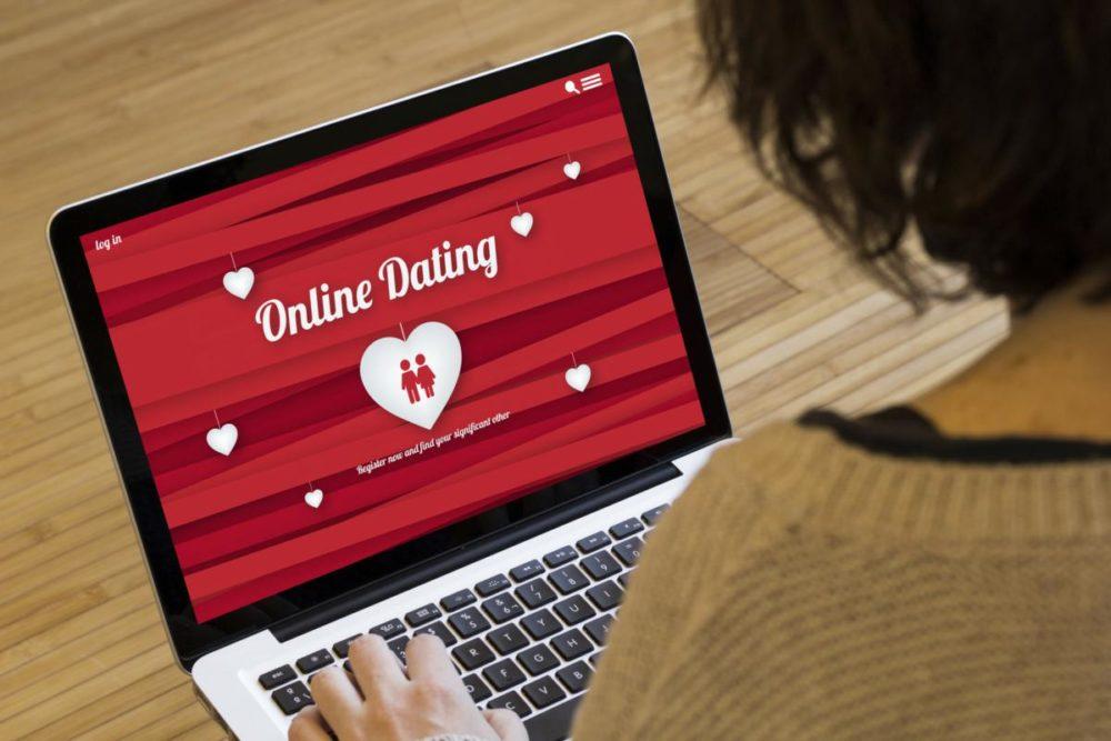 Online dating in aligarh