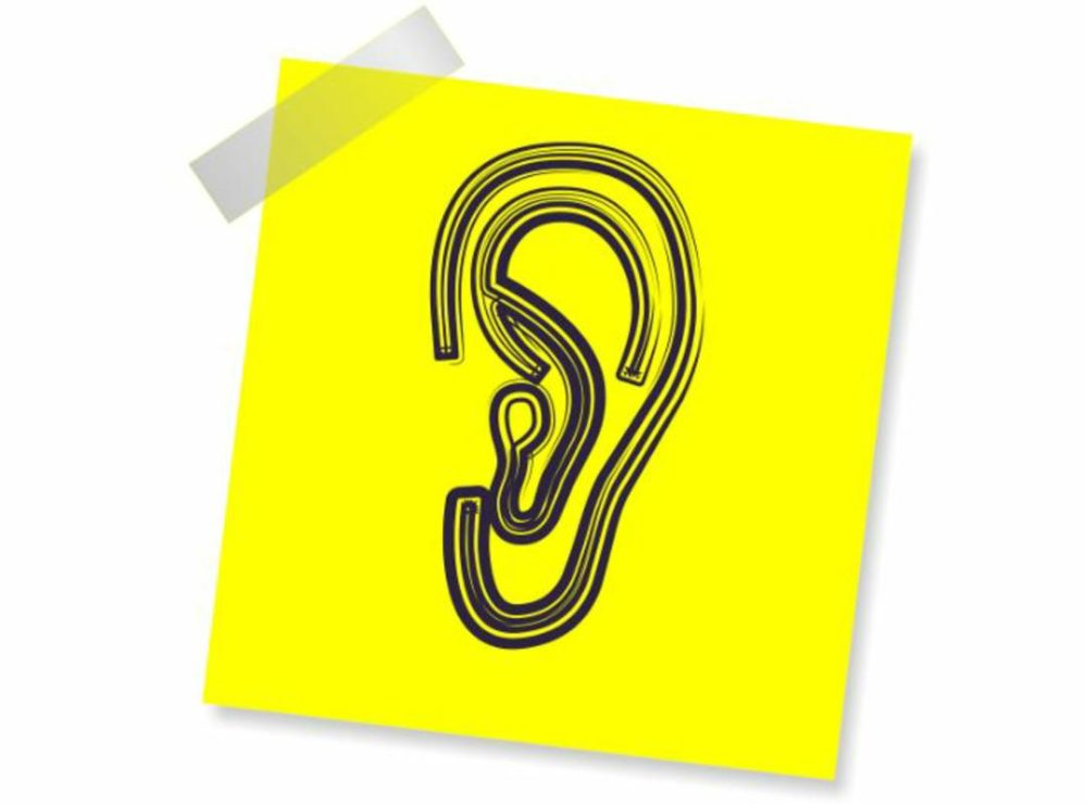 Why You Should Address Hearing Loss Sooner Than Later