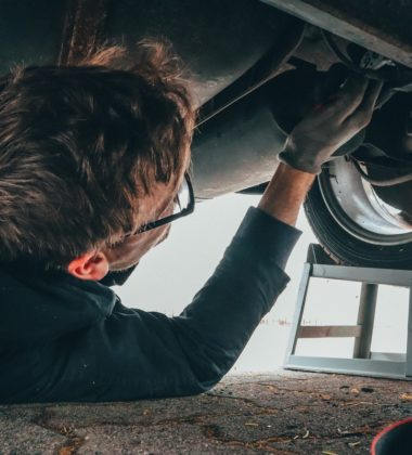 Proper Car Maintenance Tips You Should Always Remember