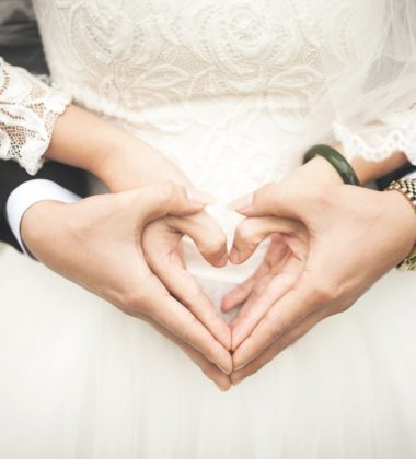 Happily Ever After: 6 Things A Married Couple Should Always Have