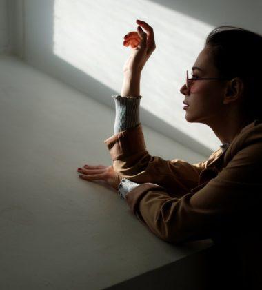 The Impact Of Low Self-Esteem On Sex Life