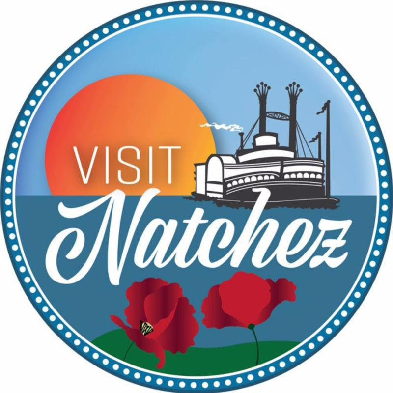 Natchez Blossoms With Events This Spring