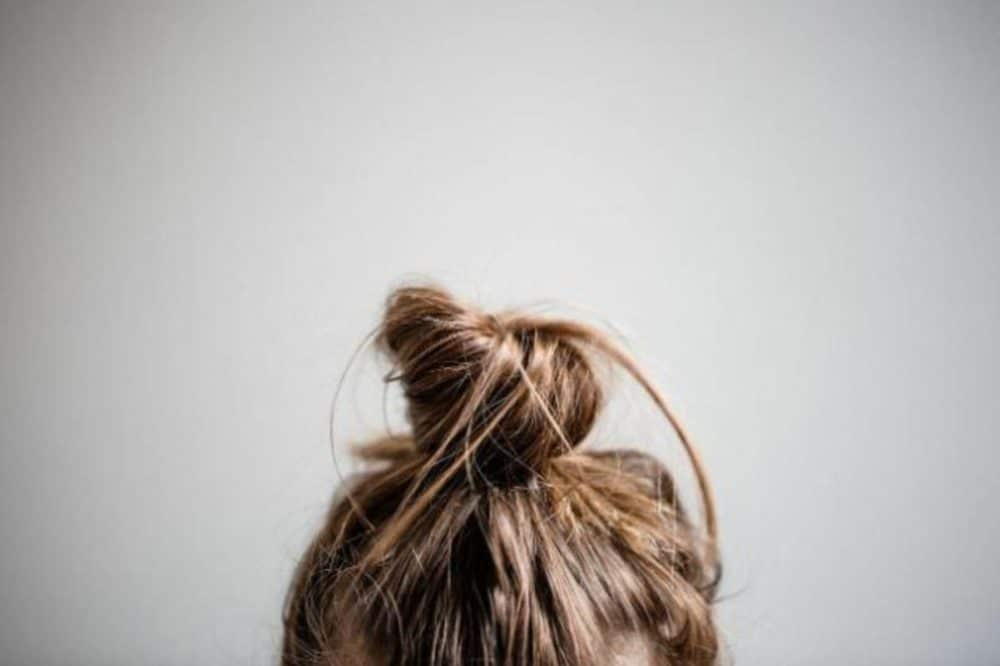 4 Beauty Problems That Happen In The Winter