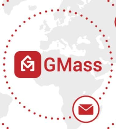 The Right Mass Email Service Can Lead To A Huge Business Change
