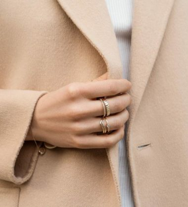 The True Power Behind Gold Rings Obsessions