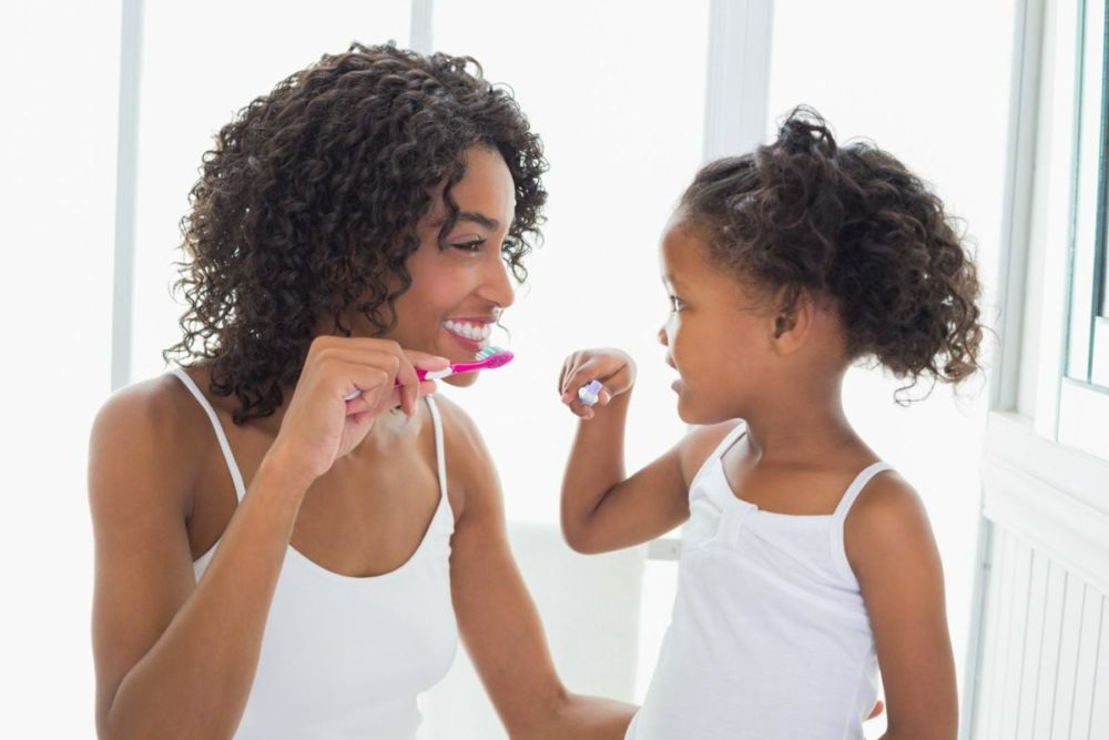 Dental Care For Kids: 7 Essential Pediatric Oral Health Care Tips