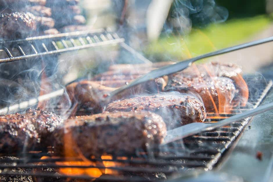 What Is The Best Way To Grill Steak: A Helpful Guide