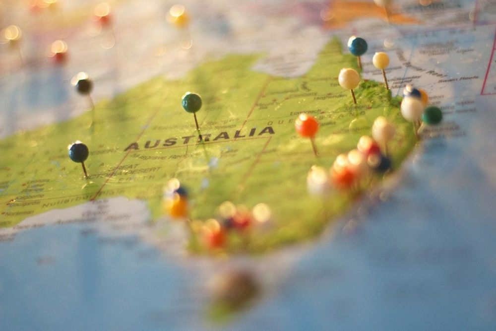 Arts And Culture In Sydney, Australia: What To Explore