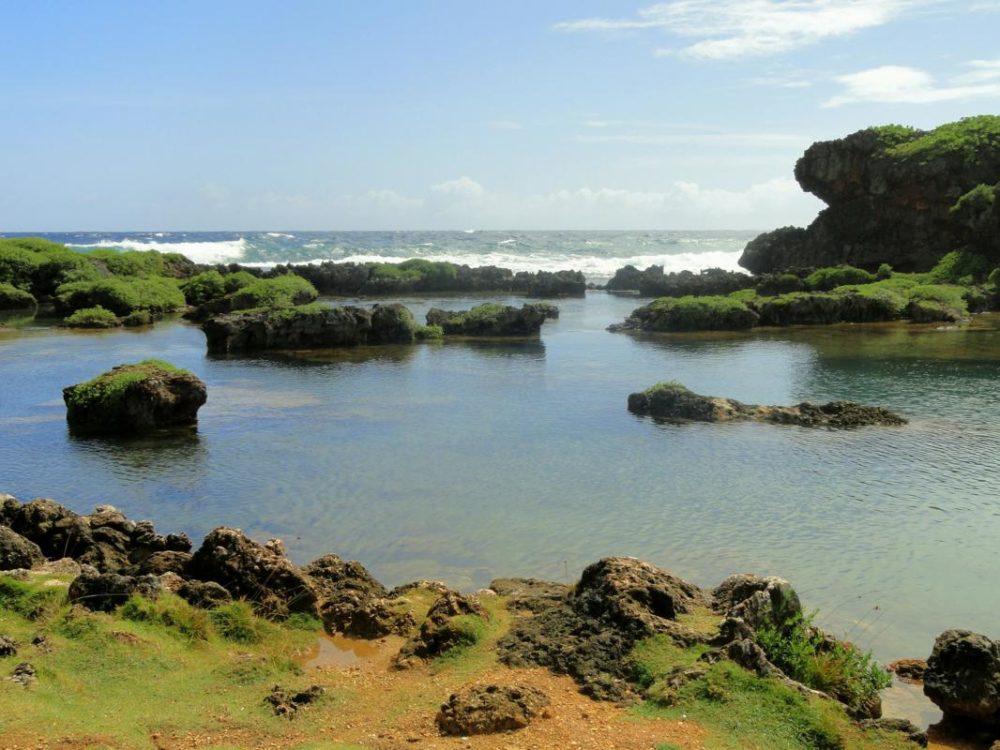 5 Reasons Guam Should Be Next On Your Destination List