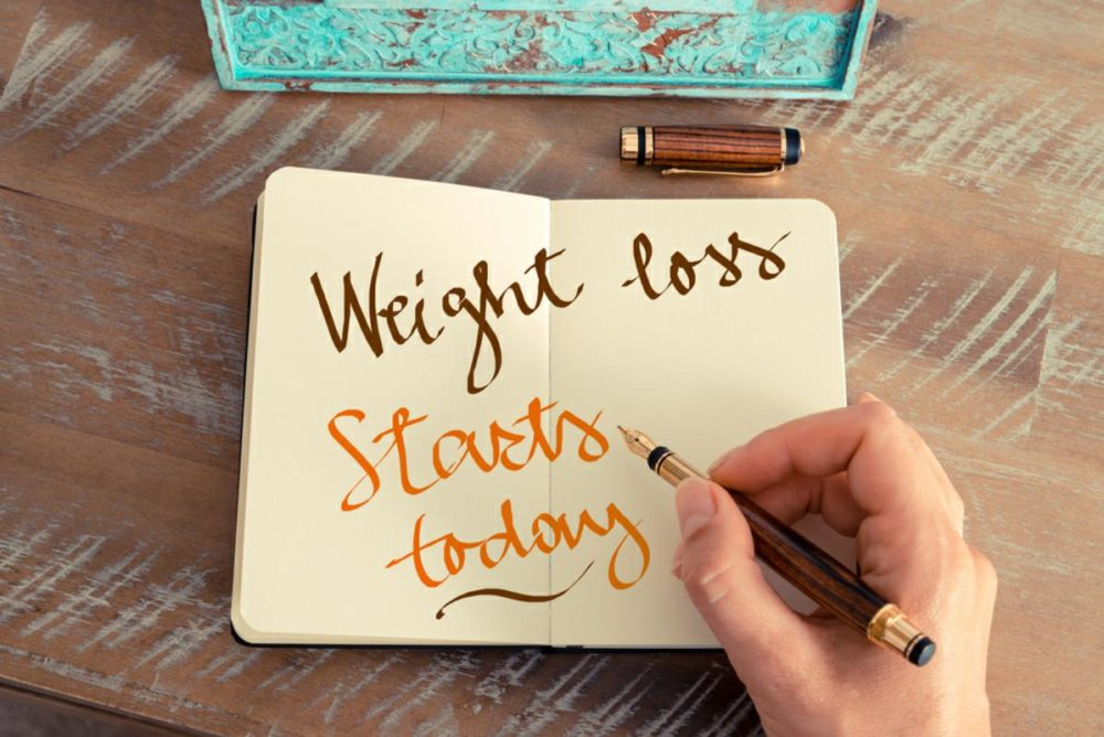 Want To Lose Weight Here's Some Tips To Get You Started.