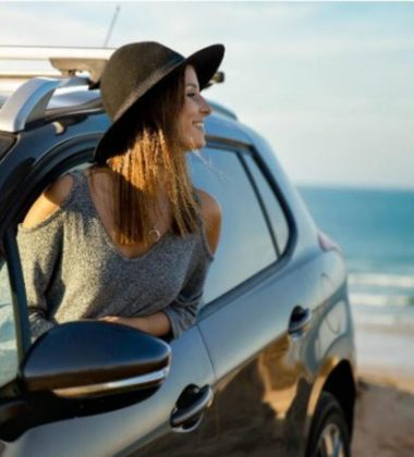5 Reasons To Hire A Car When Holidaying In Australia
