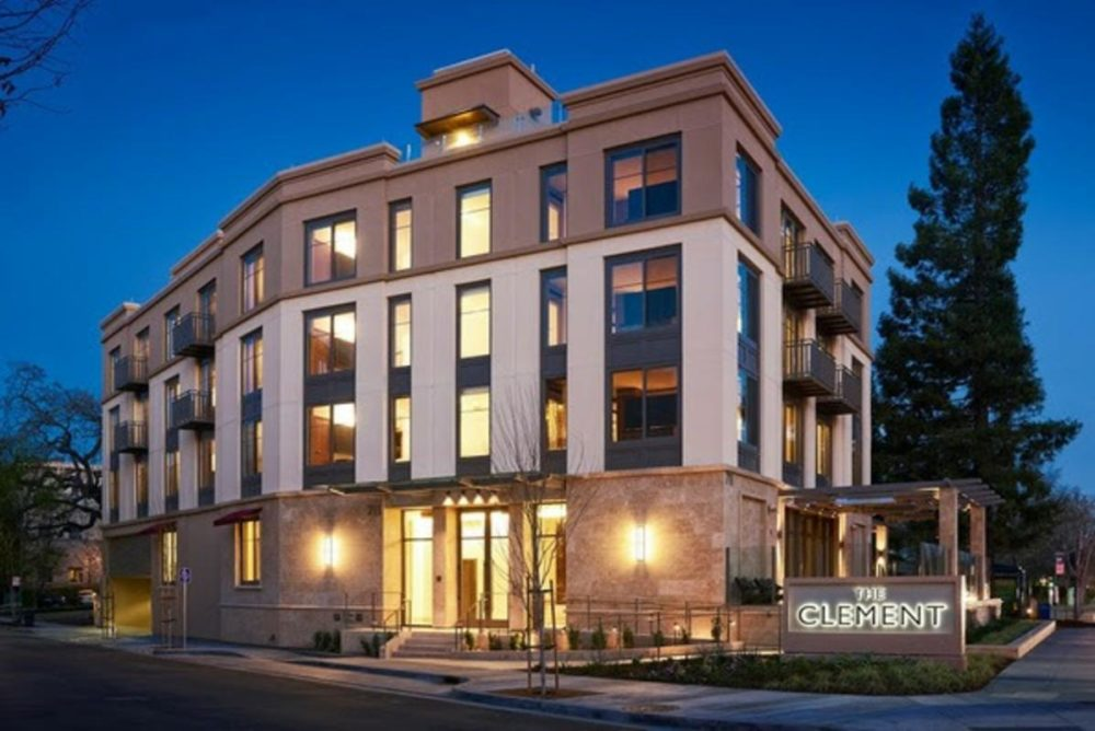 Stay In The Perfect Hotel In Palo Alto, CA From Forbes Travel Guide's 2020 Star Awards