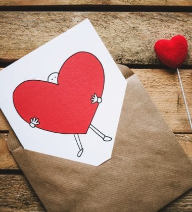 Unique Valentine's Gifts For Your Special Someone
