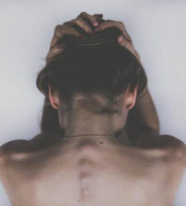 What A Relief - Simple Solutions For Your Back Problems