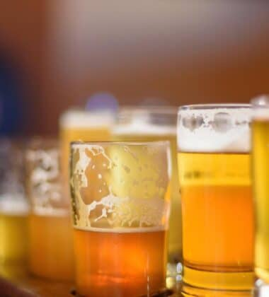 Qualities Of The Best Chicago Beer You Should Always Take Note Of
