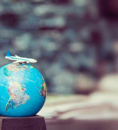 How to Make Sure Your Next International Trip Goes Smoothly