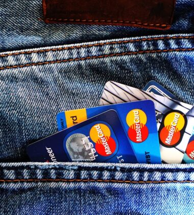 What Is Credit Repair? Can A Credit Repair Company Truly Help