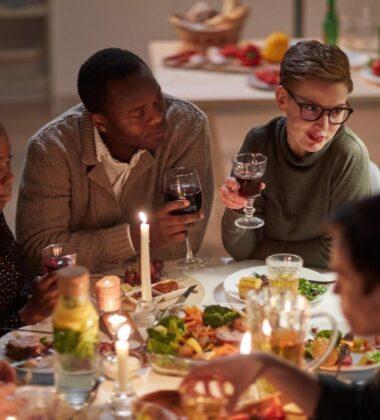 7 Dinner Ideas For Instant Pot