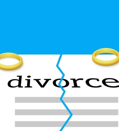Legal Separation Or Divorce? Which Is The Better Path To Take?