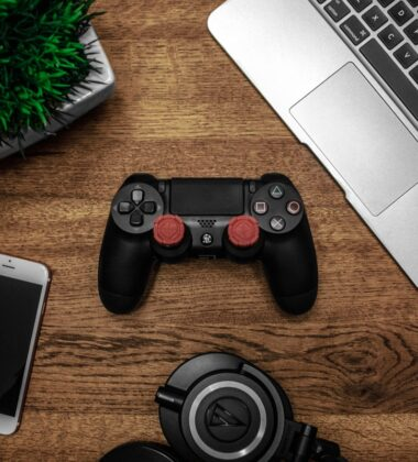 Top Six Marvelous Categories Of Online Games