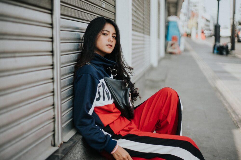 Tips On Wearing Streetwear For Grown-Ups