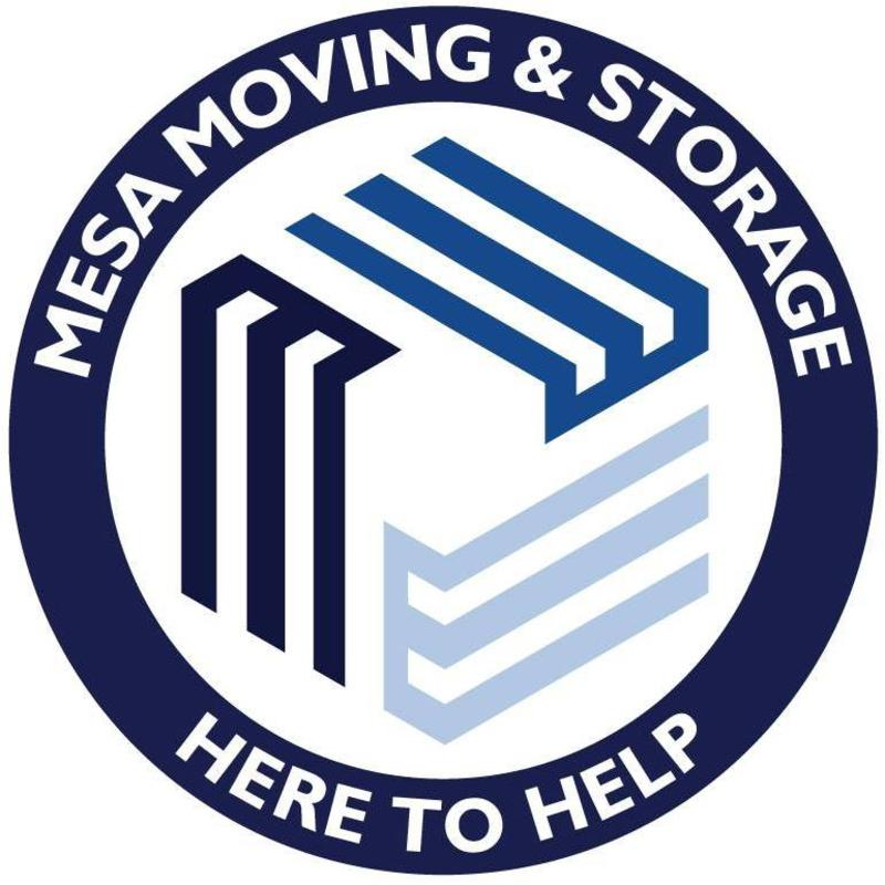 Top Factors To Remember When Looking For A Long-Term Storage Company