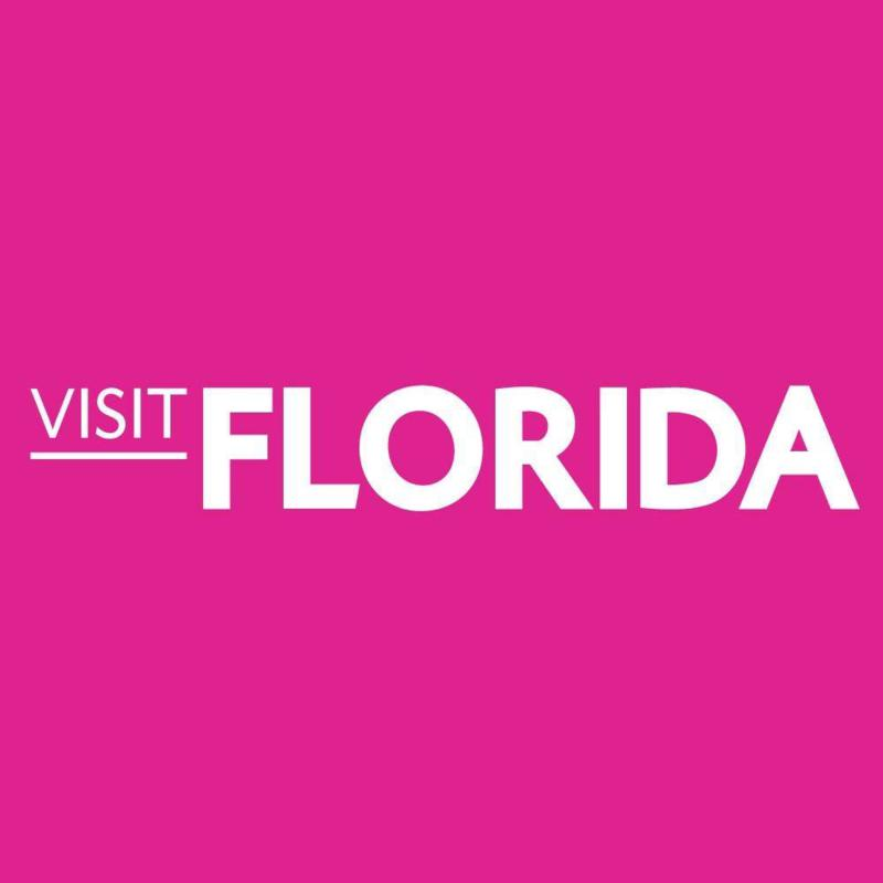 Visit Florida Celebrates Its Natural Resources For Earth Day 2020