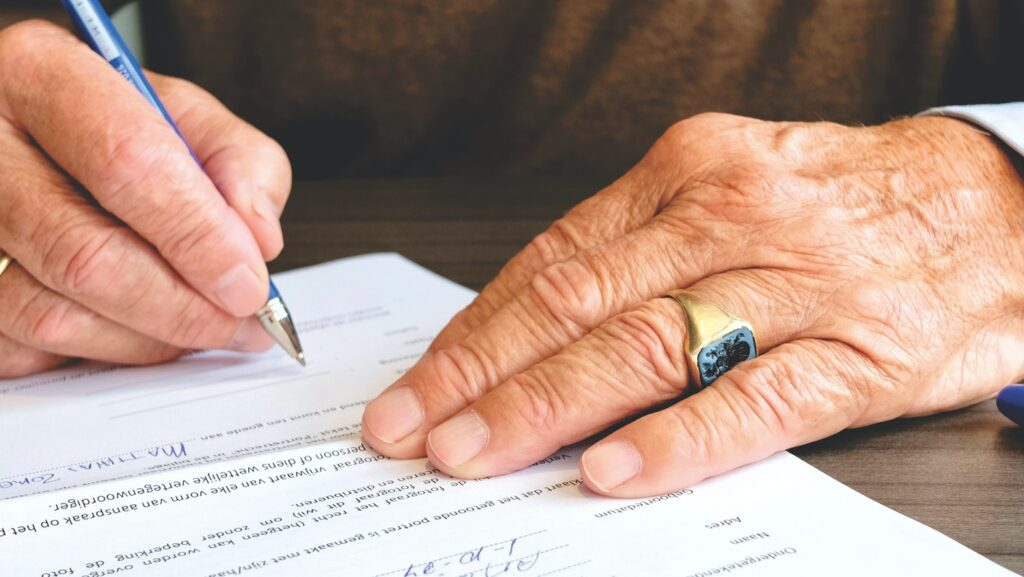 Living Will vs Last Will and Testament: The Key Differences Explained