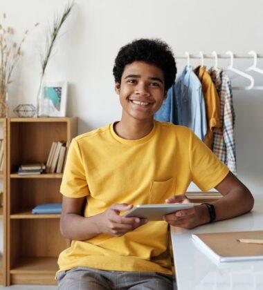 Understanding and Fixing Kyphosis In Teenagers