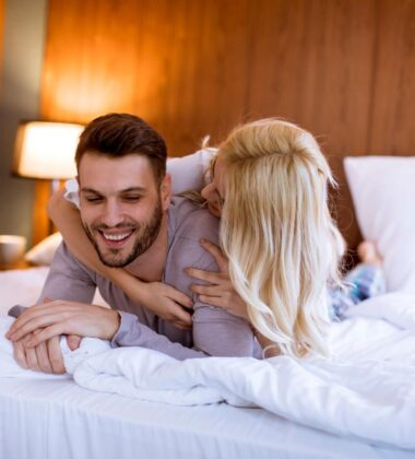 Tips And Tricks For Better Orgasm For Him