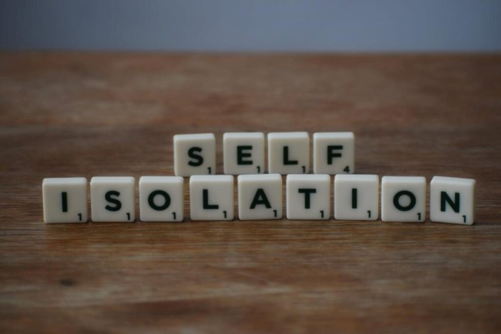 The Best 10 Apps To Use During Self-Isolation
