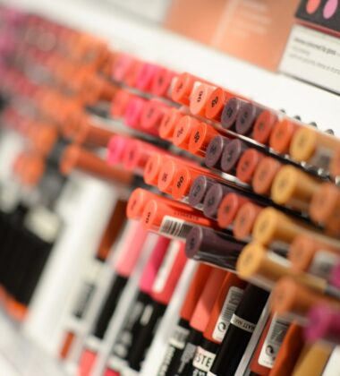 10 Things You Should Know About Modern Cosmetics