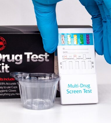 Why Workplace Drug Tests Are An Invasion Of Privacy: Know Your Rights