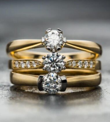 7 Tips Before Buying Jewelry Online