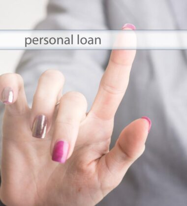 How To Apply For A Personal Loan: 5 Easy Steps