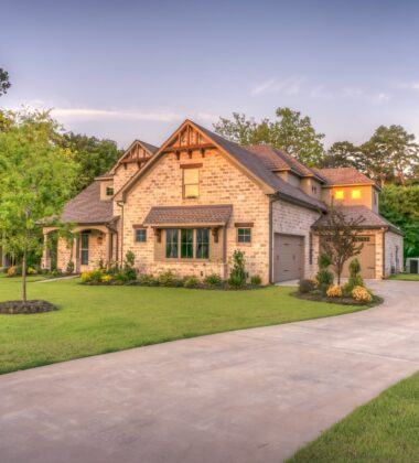 Add Value To Your Home With These 4 Simple Tips