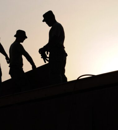 What Is Workers Compensation Insurance? A Simple Guide To Workers Comp