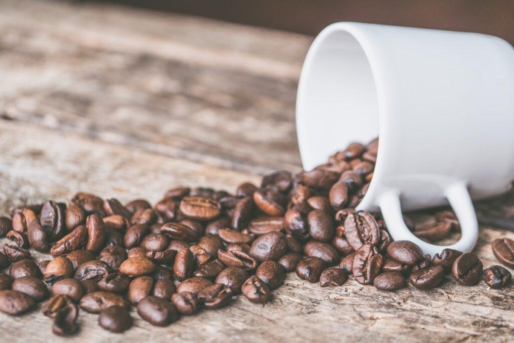 Understanding The Flavors Of Best Coffee Beans