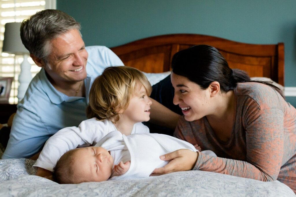 How to Have Fun With Family And Friends While Sheltering In Place