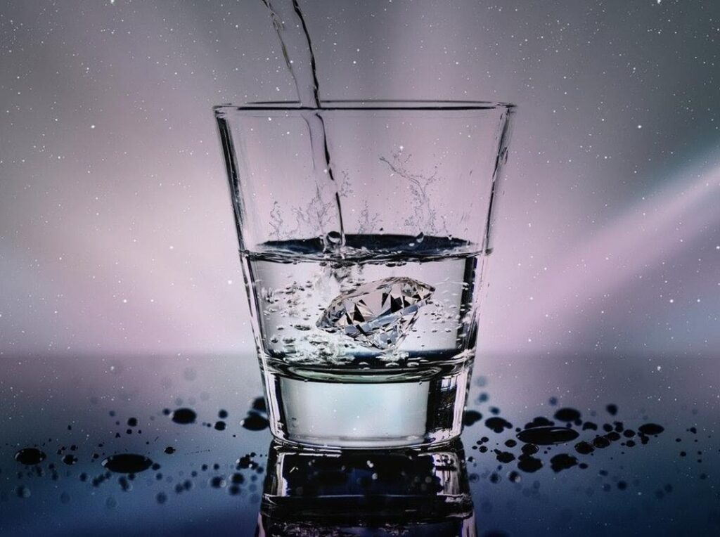 What Makes The Top Water Filter System And The Importance Of Water
