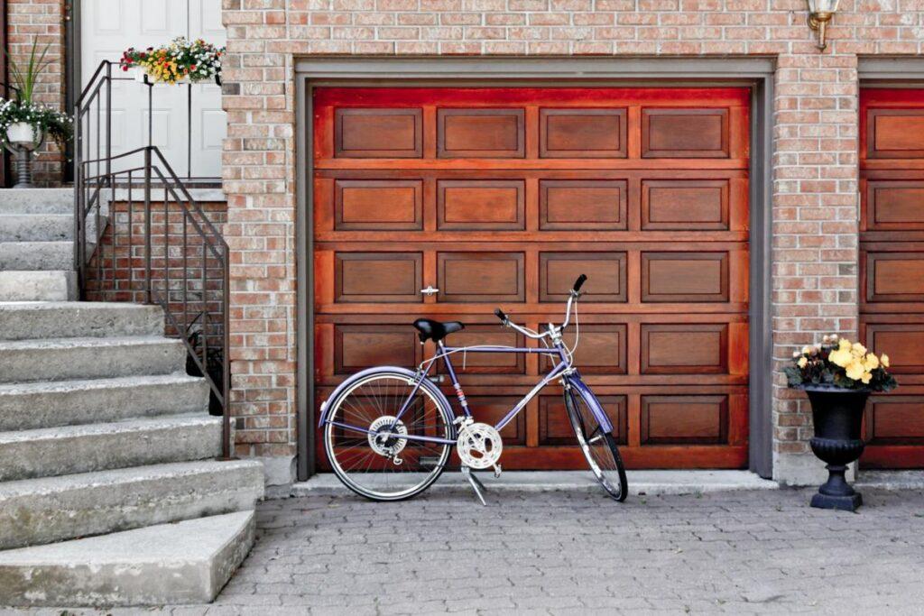 Repairing Your Garage Doors: Tips You Should Know