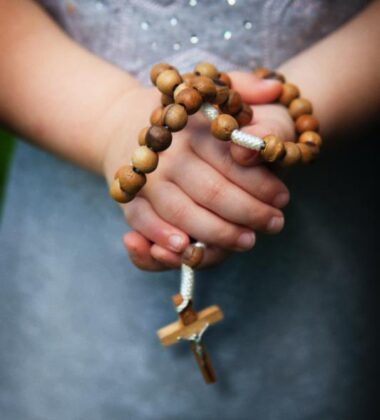 How To Use Mala Beads The Right Way