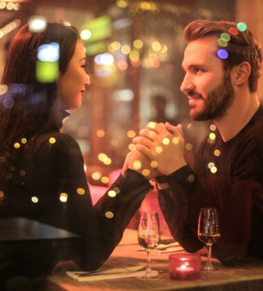 Dating Again After A Long Break: Tips To Get Back Into The Dating Game