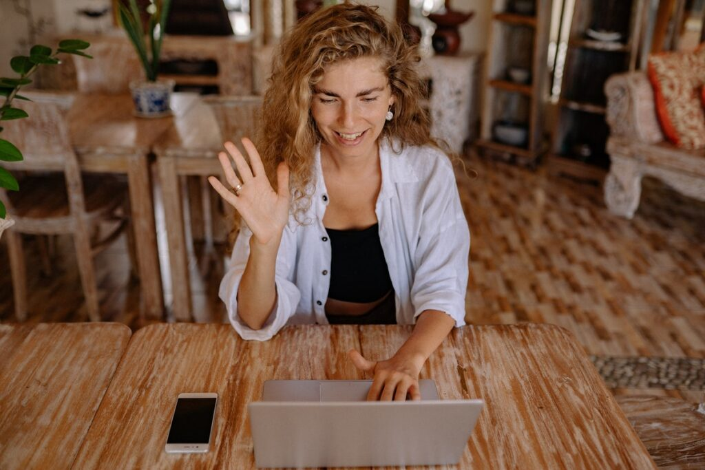 Scams To Watch Out for When Attempting To Online Date