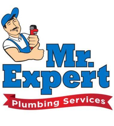 Always Remember That Regular Plumbing Maintenance Is Important