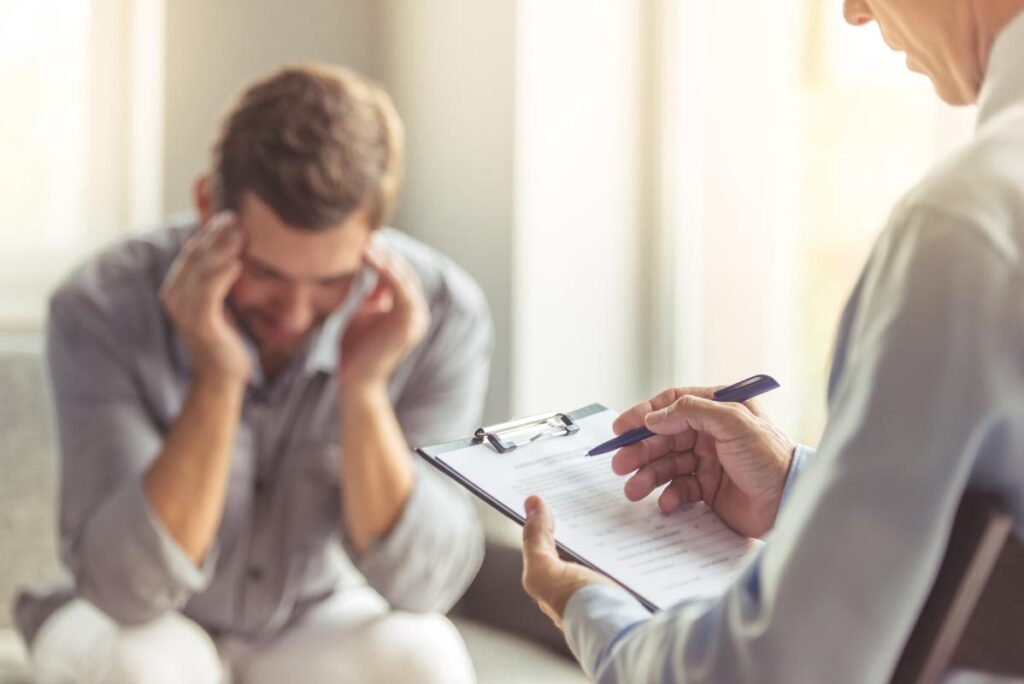 Things To Consider Before Choosing The Right Mental Health Counselor