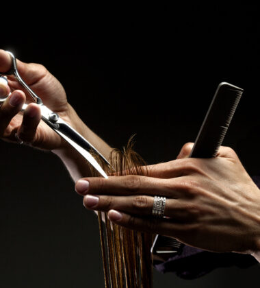 How To Find The Best Salons In Frederick MD