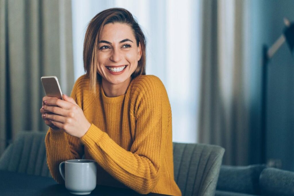 How To Find Love In Dating Apps: 6 Useful Life Hacks
