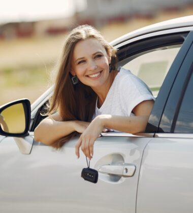 Best Ways To Rent A Car Without Wasting Extra Money
